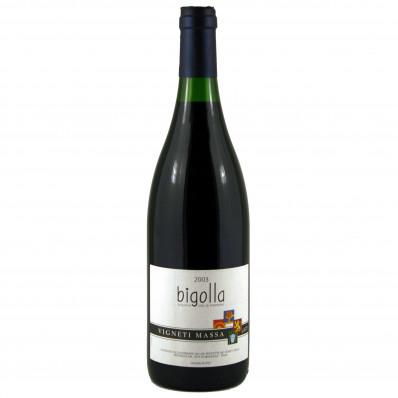 Bigolla - 2003