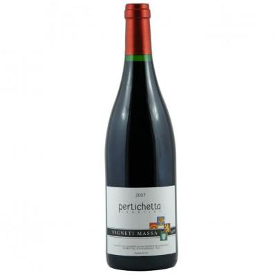 Pertichetta - 2007