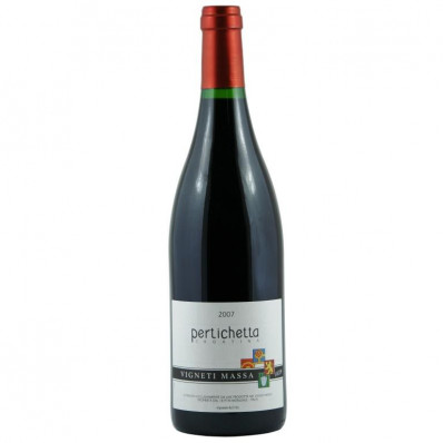 Pertichetta - 2010