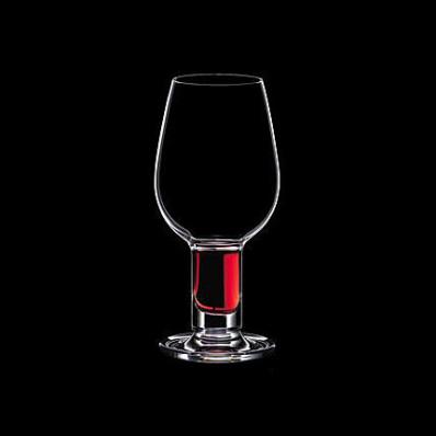 Vinum Tasting Glas 6416/22