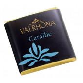Caraibe 66% - 5 gram