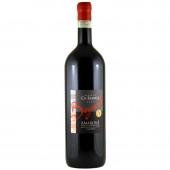 """Amarone Classico """"Monte ca Bianca"""" Magnum - 2007"""