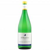 Weisser Burgunder Trocken 1L - 2016