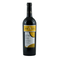 Douro Yellow Label - 2009