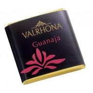 Guanaja 70% - 5 gram