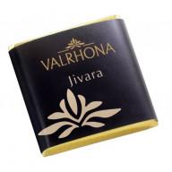 Jivara 40% - 5 gram