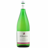 Spätburgunder Weissherbst 1L - 2017 - Rosé