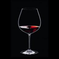Vinum Burgundy 6416/07